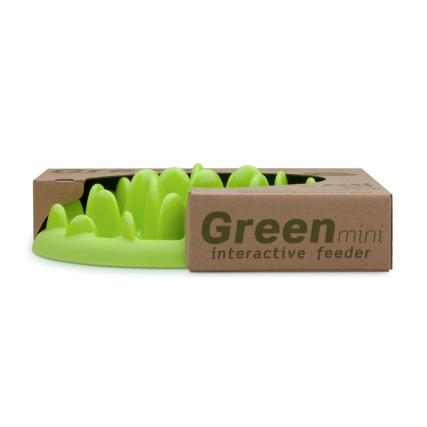 northmate-green-mini-hundenapf-1420552443