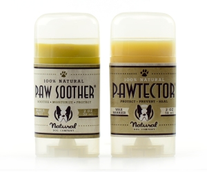 pawsoother_pawtector