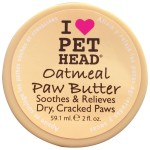 pet-head-oatmeal-paw-butter-8