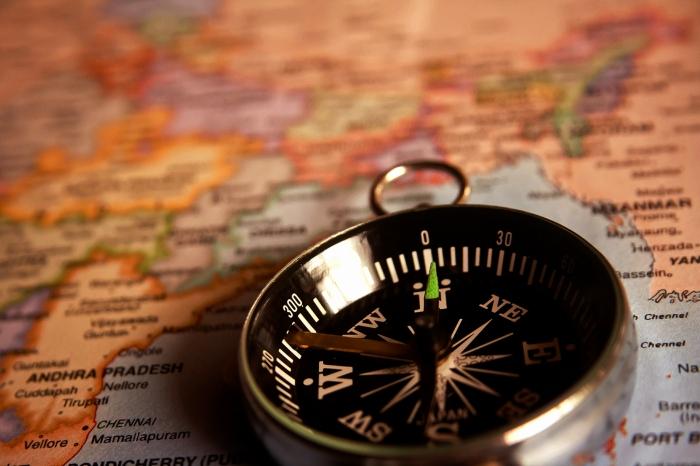 Kompass s.jpg
