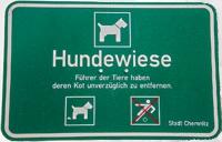 schild_hundewiesen