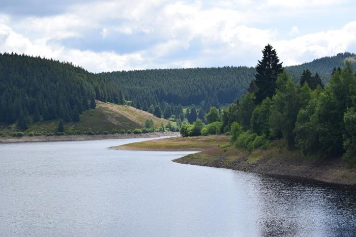 dam-1526521_1920