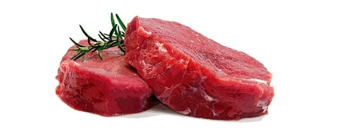 06-primpac-slider-fleisch-filet